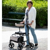 Rollators For Women