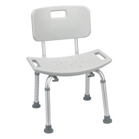 Bath Chairs & Shower Chairs