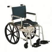 Shower Chair For Disabled Person