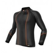 Sports Protective Apparel