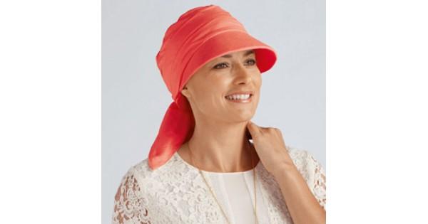 Light Cancer Hats  50e344aeb98