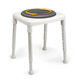 Swivel Bath Chair And Shower Chair