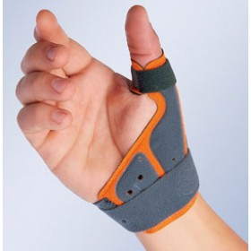 Thumb Splint - Thumb Brace - Fingers