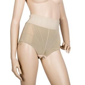 Waist - Love Handles Liposuction