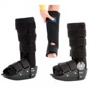 Chaussures de Décharge
