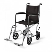 Wheelchair For Seniors
