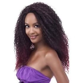 Perruques Femmes Noires - Perruques Afro