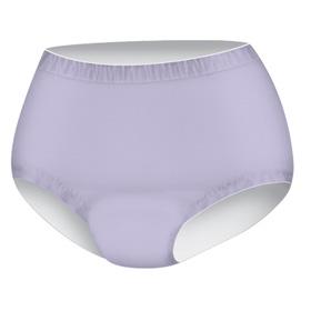 Women Briefs And Women Underwear