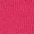 bs-raspberry