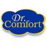 Dr Comfort