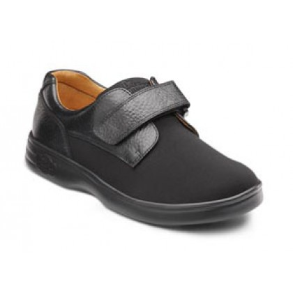 Dr orthopédiques Comfort Annie chaussures orthopédiques Dr décontractées pour femme bdc71d