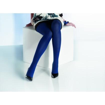 b487699b93f Bauerfeind VenoTrain micro - Compression stocking for Women