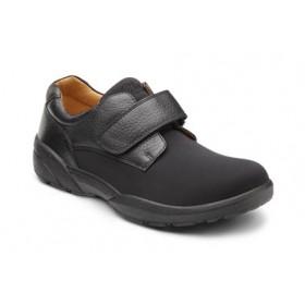 Chaussures Orthopédiques Homme Chaussures Médicales Et sxBrthCdQ