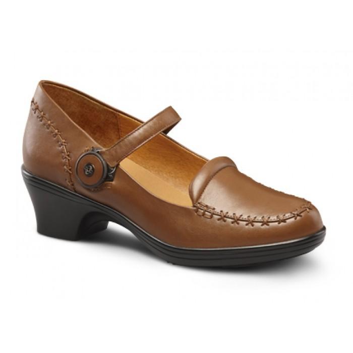 Dr Comfort Diabetic Shoes Reviews