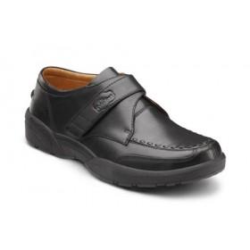 Chaussures Pour Confort Orthèses Souliers De Orthopédiques tQdCrsh