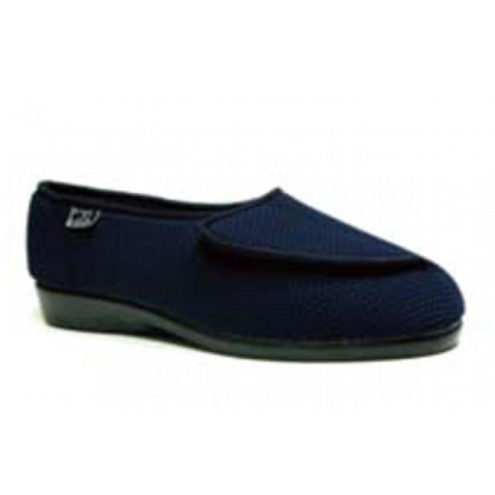 Opératoires Post Et Pantoufles Orthopédiques Chaussures qTSWaBRw8