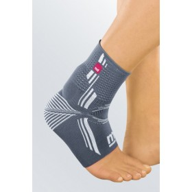 Achimed III Ankle and Achilles Tendon Support with Gel