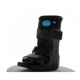 Air Cast Walking Boot - Low | Aircast Boot - Short