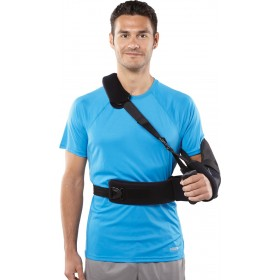 Arc 2.0 Shoulder Brace by Breg