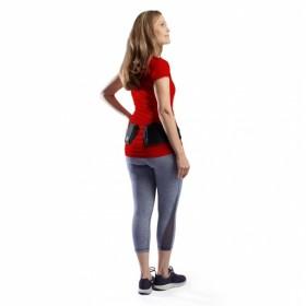 Back Brace Exos Form 621 for Low Back Pain