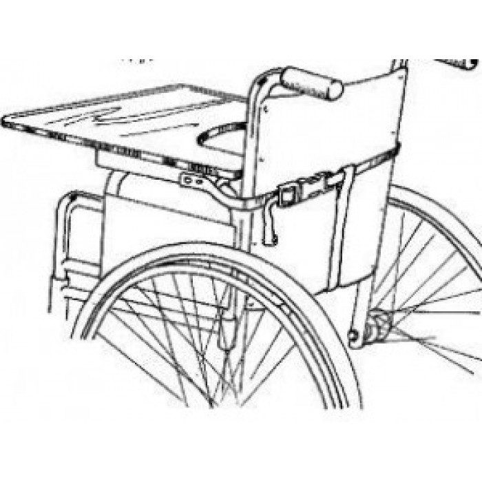 Wheelchair Lifts For Cars
