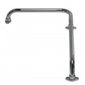 Shower Grab Bars Canada bath tub bars - shower rails and bars | canada