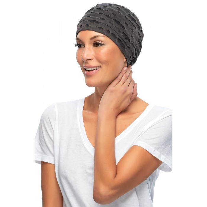 Cancer Headwear Bamboo Edge Chemo Hats 05bec95692e4