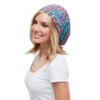 Chemo Beanies Bamboo Exotic Look Cancer Headwear 963f7d682bcf