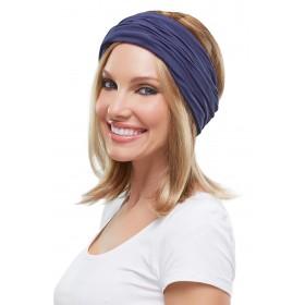 Chemo Beanies Bamboo Shine Cancer Hats