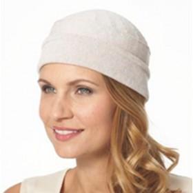 Chemo Caps Unisex Cotton Pull-On Beanie