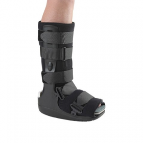 DH Offloading Diabetes Walking Casts for Foot Ulcers