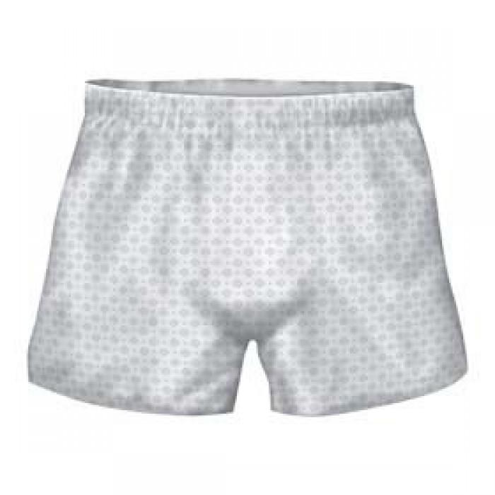 Culotte incontinence urinaire pour homme canada - Femme cherche homme pour coucher ...
