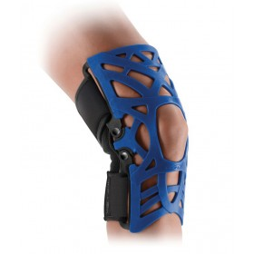 4981a557bd Chondromalacia Knee Brace | Patellofemoral Knee Support