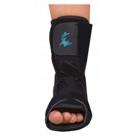 Dorsal Night Ankle Splint for Plantar Fasciitis Phantom