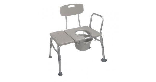 banc de transfert pour bain et baignoire combin ouverture chaise d 39 aisance. Black Bedroom Furniture Sets. Home Design Ideas