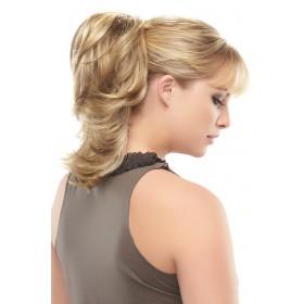 Achat postiche cheveux naturel - 61% OFF