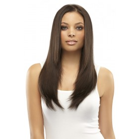 "easiXtend Elite 16"" Hair extensions - Remy Human Hair"