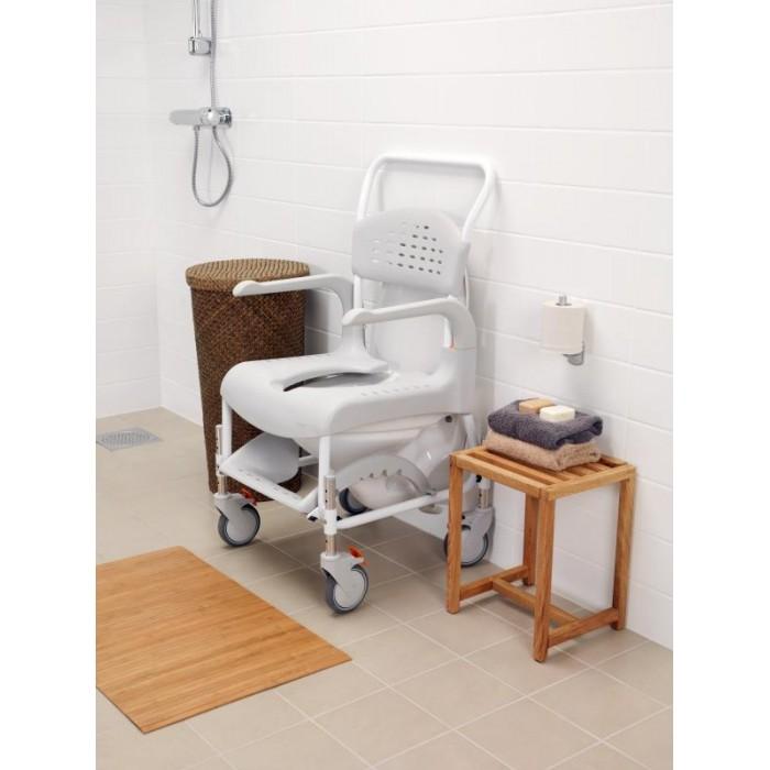 Super Etac Clean Shower And Toilet Chair Download Free Architecture Designs Scobabritishbridgeorg