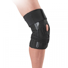9eb671cbc0 FX Patella Knee Brace for Patellofemoral Pain and Tracking