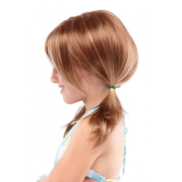 Free Wigs For Kids 87