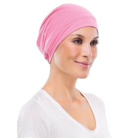 Cancer Hat Simple Softie