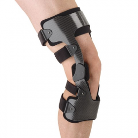 Kids Knee Brace Ossur C180 Rocket Pediatric