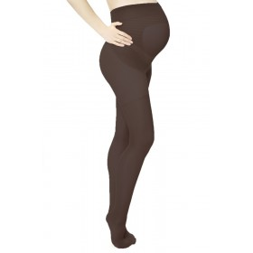 b0e2f6f78 Maternity Compression Stockings Pantyhose Doctor Brace CircuTrend