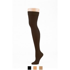 91b5993383e1c Compression Stockings | Sigvaris | Mediven | Bauerfeind | Jobst