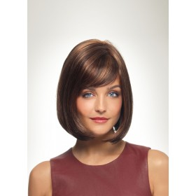 Mid-Length Synthetic Hair Wigs Revlon Petite Portia Straight