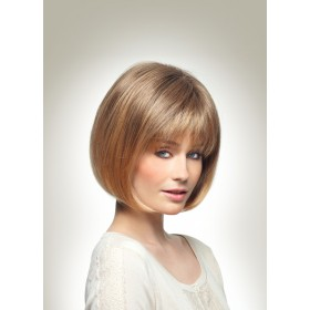 Mid-Length Synthetic Hair Wigs Revlon Scorpio Straight
