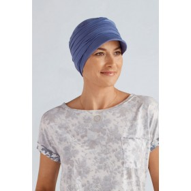 Headwear - Head Covering For Cancer Patients bdcfc65bb32
