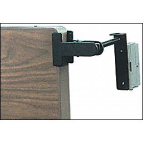 Pir Clip Mount Accessory