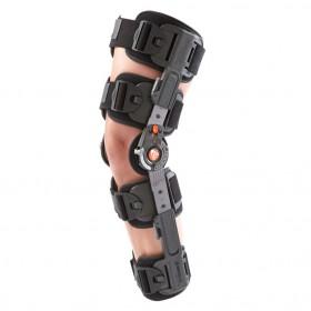 Post Op Tscope Premier Post-Op Knee Brace by Breg