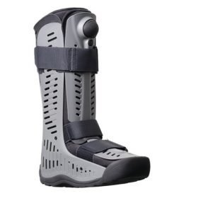 Rebound Air Cast Boot Long for Ankle Sprains and Fracture